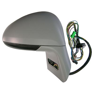 Retroviseur exterieur complet SPILU 55424 (X1)