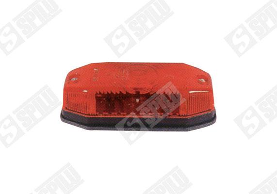 Reflecteur feu de position SPILU 579005 (X1)