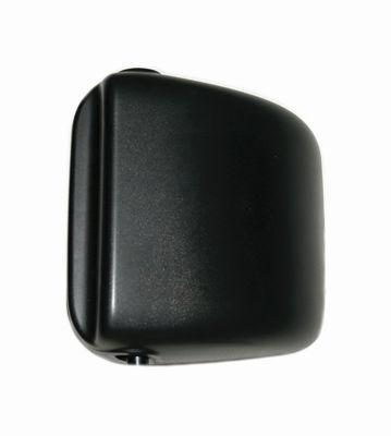 Glace de retroviseur exterieur SPILU 61668 (X1)