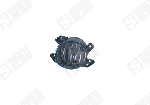 Phare antibrouillard SPILU 618005 (X1)