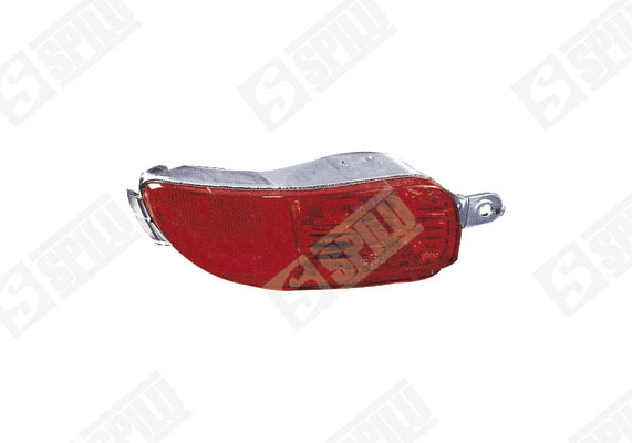 Optique / phare / feu SPILU 622007 (X1)