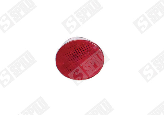Optique / phare / feu SPILU 635001 (X1)