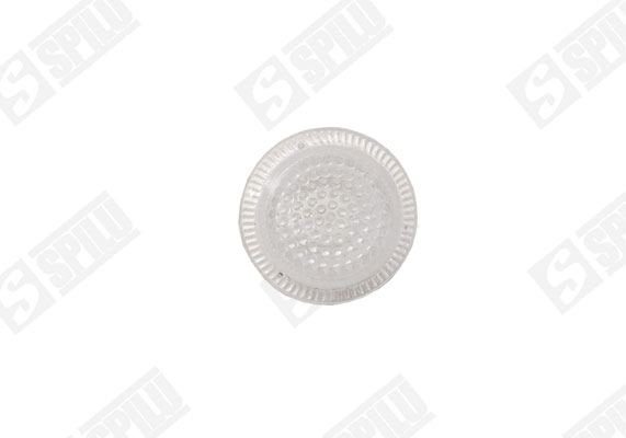 Clignotant SPILU 901257 (X1)