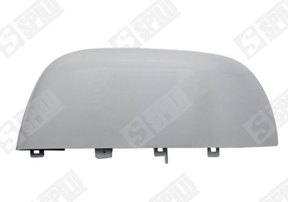 Coquille de retroviseur exterieur SPILU 914925 (X1)