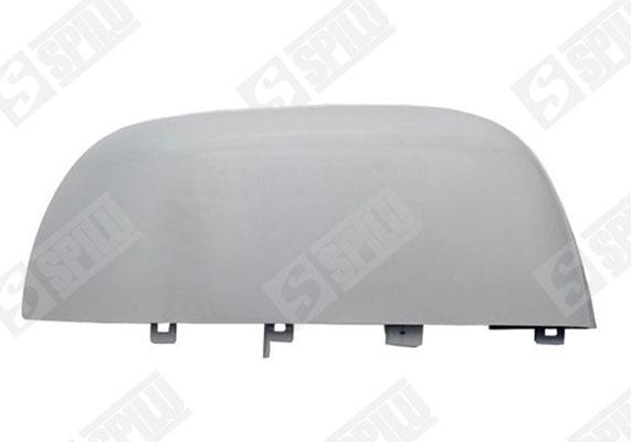 Coquille de retroviseur exterieur SPILU 914926 (X1)
