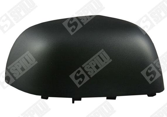 Coquille de retroviseur exterieur SPILU 914928 (X1)