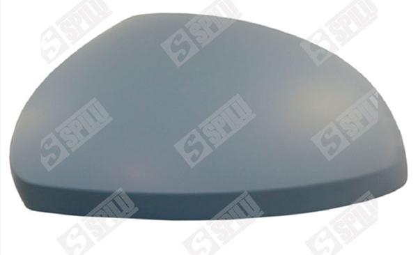 Coquille de retroviseur exterieur SPILU 914948 (X1)