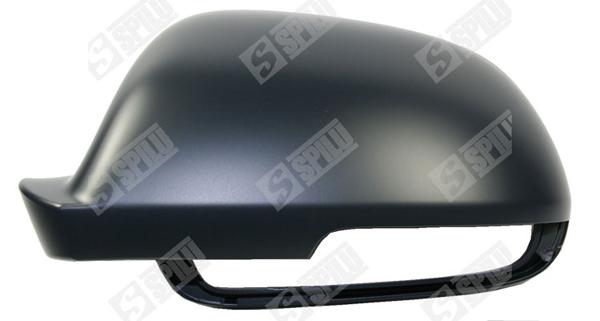 Coquille de retroviseur exterieur SPILU 914950 (X1)