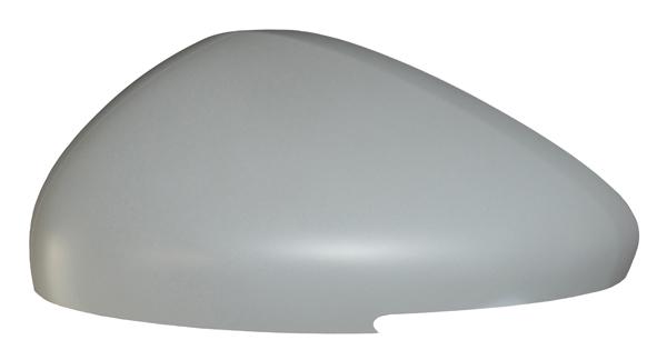 CITROEN C4 PICASSO DS5 gauche extérieure Miroir Indicateur Unité neuf origine 6325J4