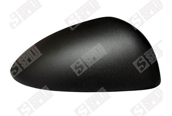 Coquille de retroviseur exterieur SPILU 915081 (X1)