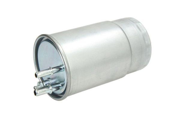 Filtre a carburant JC PREMIUM B3F038PR (X1)
