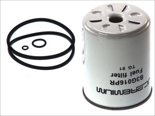 Filtre a carburant JC PREMIUM B3G016PR (X1)
