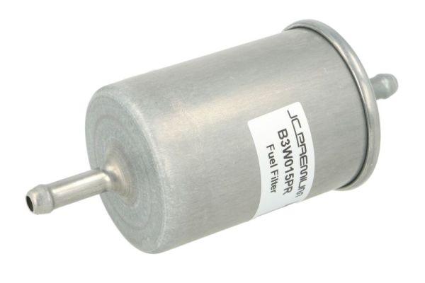 Filtre a carburant JC PREMIUM B3W015PR (X1)