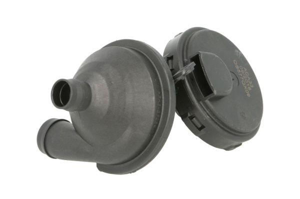Autres filtres JC PREMIUM BSB009PR (X1)
