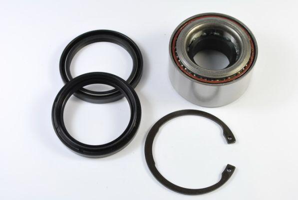 Roulement de roue KANACO H17005 (X1)
