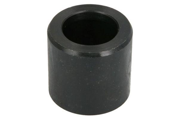 Roulement / moyeu / roue BTA 47000017BTA (X1)
