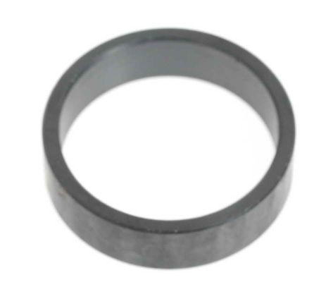 Roulement / moyeu / roue BTA 47000506BTA (X1)