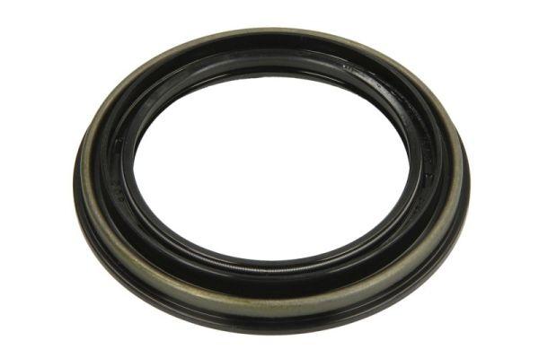 Joint de moyeu BTA 47010163BTA (X1)