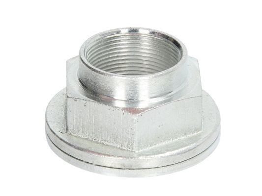Ecrou d'essieu BTA 470C0215BTA (X1)