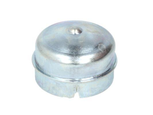 Roulement / moyeu / roue BTA 47100208BTA (X1)