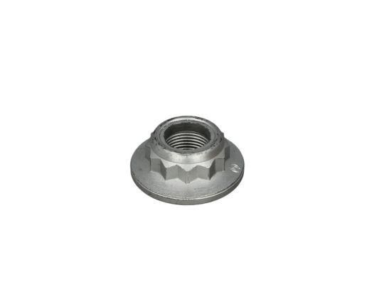 Ecrou d'essieu BTA 471A0055BTA (X1)