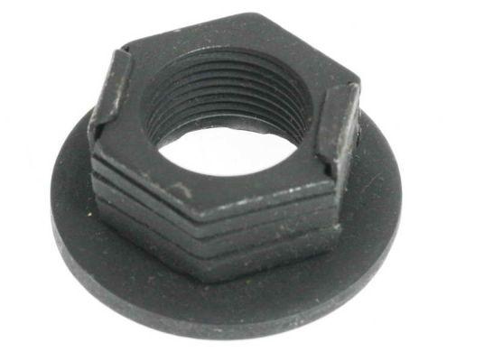 Ecrou d'essieu BTA 471G0245BTA (X1)