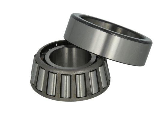 Silentblocs de boite manuelle BTA B01-32309 (X1)
