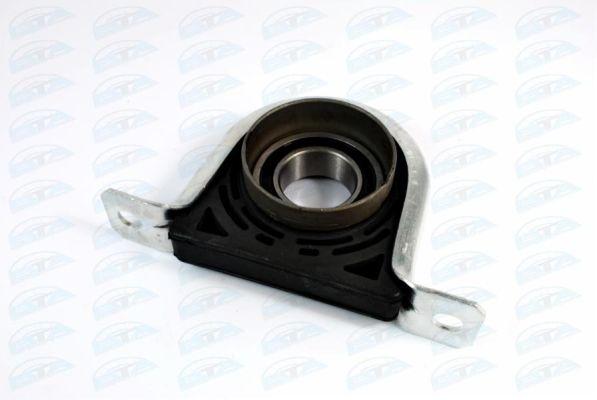 Accessoires de boite de vitesse BTA B03-01-002 (X1)