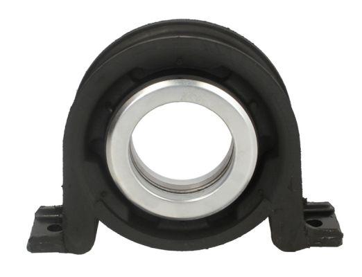 Accessoires de boite de vitesse BTA B03-02-001 (X1)