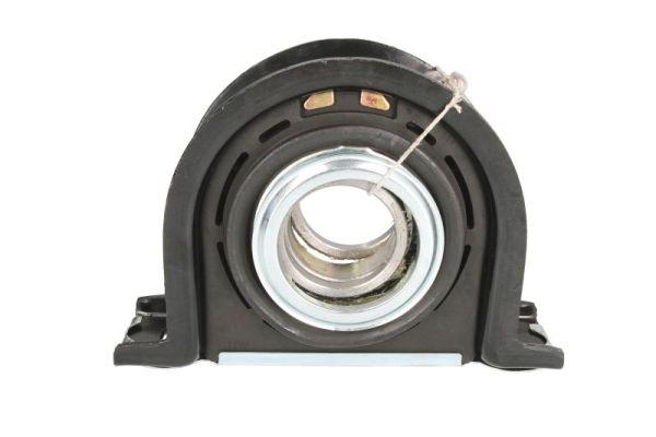 Accessoires de boite de vitesse BTA B03-08-001 (X1)