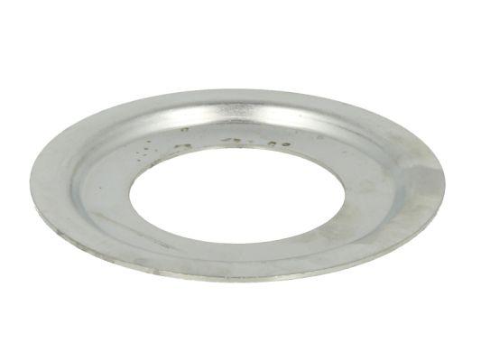 Roulement / moyeu / roue BTA B06-2064 (X1)