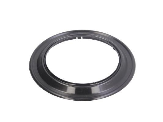 Roulement / moyeu / roue BTA B06-2077 (X1)