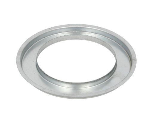 Roulement / moyeu / roue BTA B06-2080 (X1)