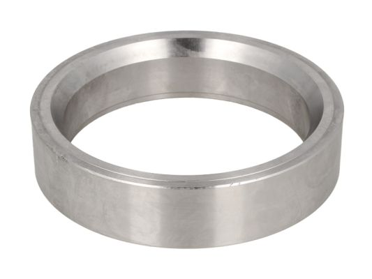 Roulement / moyeu / roue BTA B06-2087 (X1)