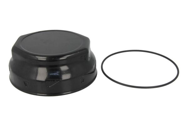Roulement / moyeu / roue BTA B09-BPW-024 (X1)