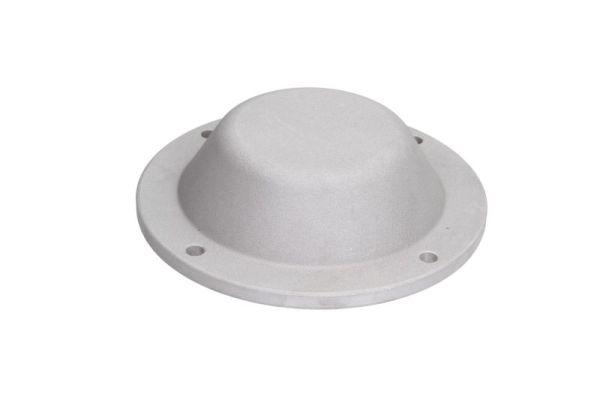 Roulement / moyeu / roue BTA B09-DAF-001 (X1)