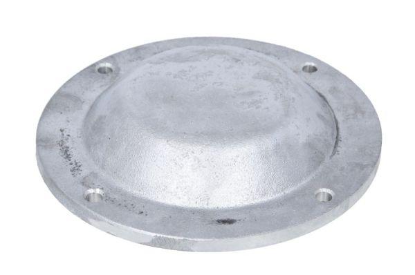 Roulement / moyeu / roue BTA B09-DAF-002 (X1)