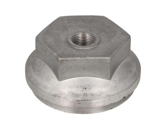 Roulement / moyeu / roue BTA B09-IV-001 (X1)