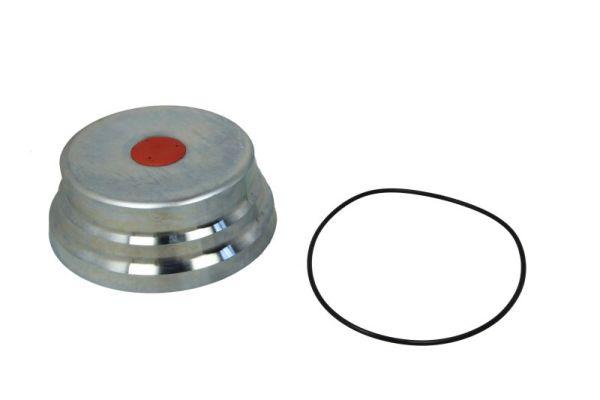 Roulement / moyeu / roue BTA B09-SAF-004 (X1)
