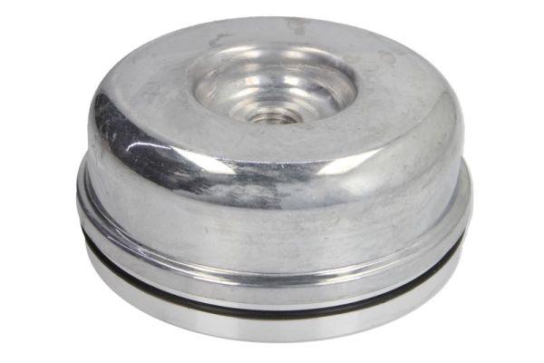 Autres pieces de roulement BTA B09-SC-001 (X1)