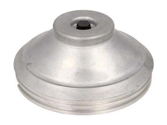 Roulement / moyeu / roue BTA B09-SC-002 (X1)