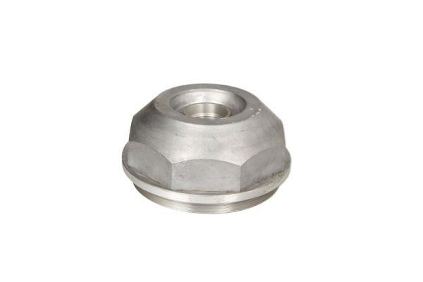 Roulement / moyeu / roue BTA B09-VO-001 (X1)