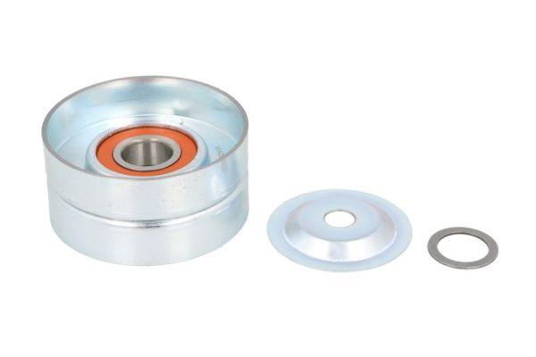 Tendeur de courroie d'accessoires BTA E21018BTA (X1)