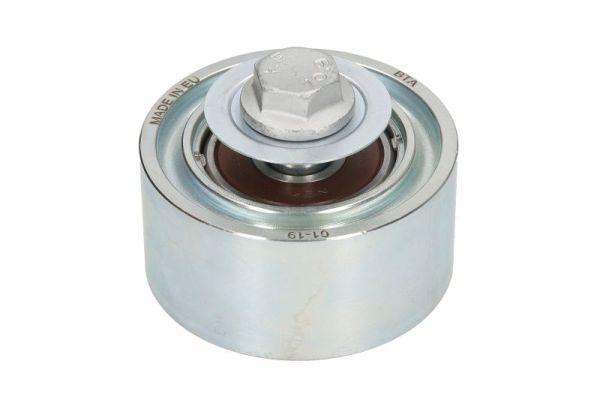 Galet enrouleur accessoires BTA E22037BTA (X1)