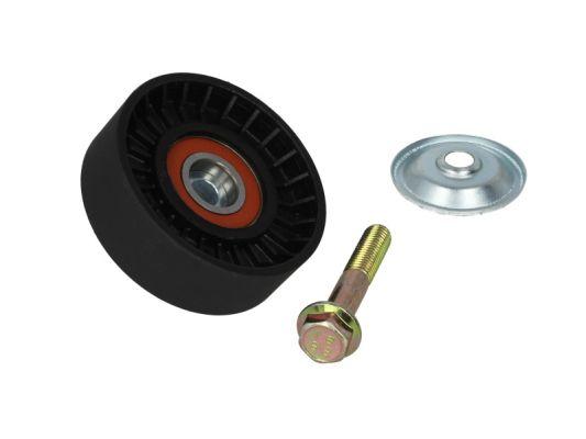 Galet enrouleur accessoires BTA E2A0000BTA (X1)
