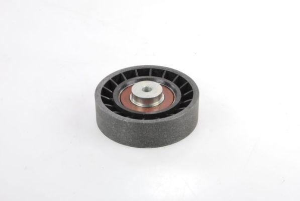 Galet enrouleur accessoires BTA E2A5412BTA (X1)