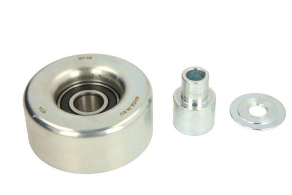 Galet enrouleur accessoires BTA E2N0006BTA (X1)