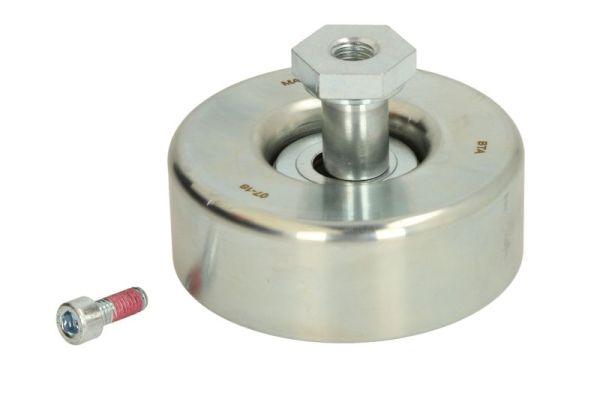 Galet enrouleur accessoires BTA E2N0014BTA (X1)