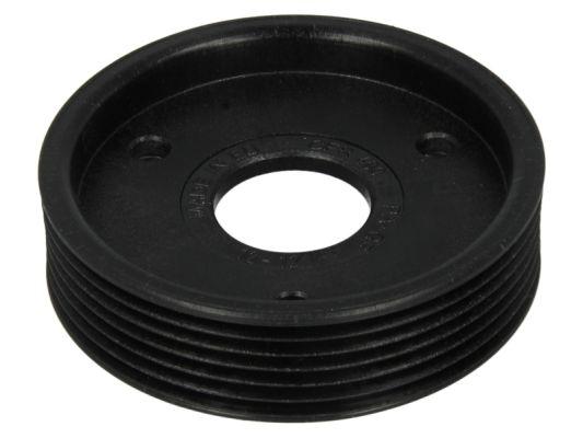 Poulie de pompe de direction BTA E2R0002BTA (X1)