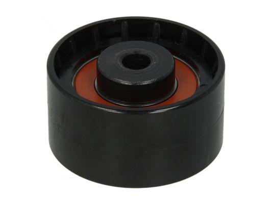 Galet enrouleur accessoires BTA E2R5590BTA (X1)